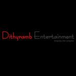 Dithyramb Entertainment Pvt. Ltd.