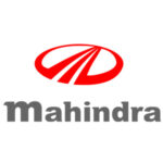 Mahindra & Co.