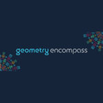geometryencompass